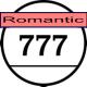 Heartfelt and Romantic Music Pack