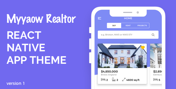 Real Estate Theme Plugins, Code & Scripts from CodeCanyon