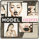 Model Agency Opener - VideoHive Item for Sale
