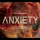 Anxiety - GraphicRiver Item for Sale