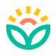 Sunrise Health Logo Template - GraphicRiver Item for Sale