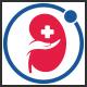 Urology Care Logo - GraphicRiver Item for Sale