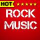 Energetic Indie Fun Pop Rock