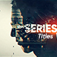 Series Titles - VideoHive Item for Sale