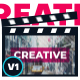 Abstract Opener - For Youtube Intro / Event Promo / Slideshow - VideoHive Item for Sale
