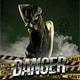 Danger Party Flyer - GraphicRiver Item for Sale