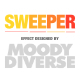 Radio Sweeper 01