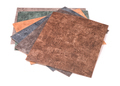 Samples of  linoleum collection - PhotoDune Item for Sale