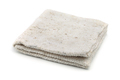 Folded rough cleaning rag - PhotoDune Item for Sale