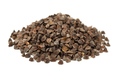 Pile of unhulled buckwheat - PhotoDune Item for Sale