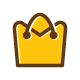 Kingsale logo template - GraphicRiver Item for Sale