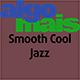 Smooth Cool Jazz