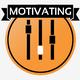 Indie Motivational Instrumental