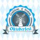 Set of Oktoberfest Badges - GraphicRiver Item for Sale