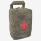 Military First Aid Kit - 3DOcean Item for Sale