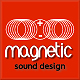Ethnic Glitchy Electro - AudioJungle Item for Sale