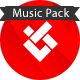 Powerful Corporate Pack
