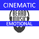 Emotional Piano - AudioJungle Item for Sale