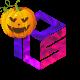 Spooky - AudioJungle Item for Sale