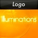 New Innovations Logo - AudioJungle Item for Sale
