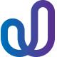 J Letter Logo - GraphicRiver Item for Sale