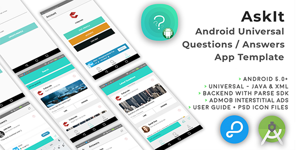 Forum Plugins, Code & Scripts from CodeCanyon