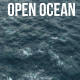 Open Ocean - VideoHive Item for Sale
