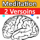 In Meditation - AudioJungle Item for Sale