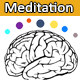 The Meditation - AudioJungle Item for Sale