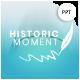 Historic Presentation Tempate - GraphicRiver Item for Sale