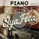 The Beautiful Piano - AudioJungle Item for Sale