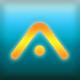 The Uplift Corporate - AudioJungle Item for Sale