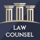 LawCounsel - Lawyers WordPress Theme - ThemeForest Item for Sale