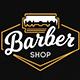 Barber Emblems | Logo Templates - GraphicRiver Item for Sale