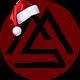 Christmas Tree - AudioJungle Item for Sale