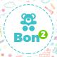 BonBon E-Commerce PSD Template - ThemeForest Item for Sale