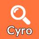 Cyro Digital Marketing Agency - ThemeForest Item for Sale