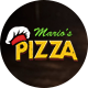 Marios Pizza   Burger Shopify Theme - ThemeForest Item for Sale