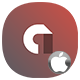 iOS Universal AdMob Banner + Interstital Ads Template (Swift)