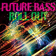 Chilled Male Vocal Dubstep - AudioJungle Item for Sale