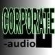 Inspiring Motivational Corporate - AudioJungle Item for Sale