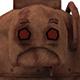 """Robot """"Dod"""" - 3DOcean Item for Sale"""