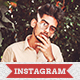 25 Instagram Filters Photoshop Actions - GraphicRiver Item for Sale