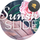 Sunshine Slideshow - VideoHive Item for Sale