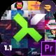 TypeX Premiere Pro - VideoHive Item for Sale
