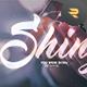 Shiny Slideshow - VideoHive Item for Sale