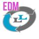 Trendy Vocal EDM