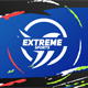 Extreme Opener - VideoHive Item for Sale