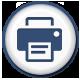 Nexo Print Server - CodeCanyon Item for Sale