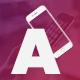Appdib - App Landing Template - ThemeForest Item for Sale